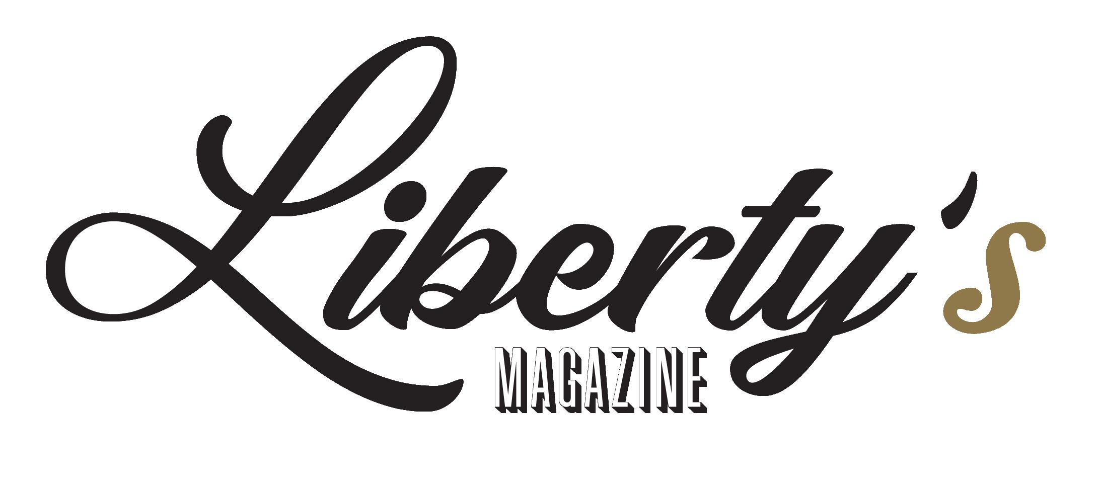 Liberty's Magazine